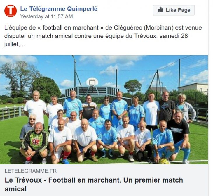 teleg1